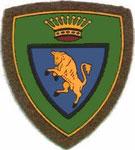 Brigata Taurinense