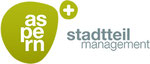 Stadtteilmanagement Seestadt aspern