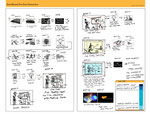 Commercial ads storyboard