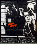Sin City 2: A Dame to Kill For ©2013, Private Collection