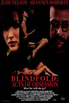 Blindfold: Acts of Obsession Movie 1994