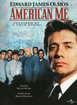 American Me Movie 1992
