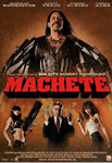 Machete Movie 2010