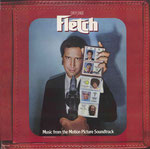 Fletch Movie 1985