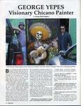 Latin Style Magazine