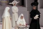 La Zia Principessa, Suor Angelica Opera de Lyon