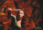 Phaedra, title role Maggio Musicale Fiorentino