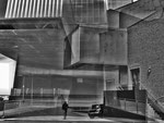 shifting perspectives 21
