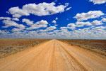 Oodnadatta Track - South Australia