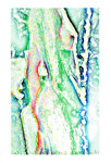 """o.T. D"" Werkverzeichnis 1.896 / datiert 11.02.99 / Tintenstrahldruck 1 v. 1 / Maße b 21,0 cm * h 29,7 cm"