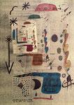 """""""Einführung der Bio-Tonne"""" Espelkamp, den 16.12.1993, Werkverzeichnis 379 Technik siehe Anfangserläuterungen, b 29,7 cm * 42,0 cm"""