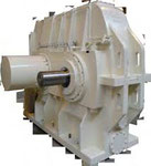 moteur et reducteur Citroen-Campabadal catalogue