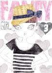 fancy girl 2