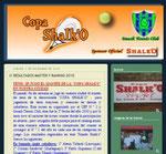 Blog de la Copa Shalk'o