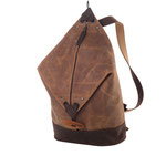 Seebag Leder walnuss 235,00€