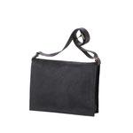 Flex klein mit Schnalle jaques schwarz 209,00€