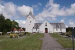 L'église Saint Clément