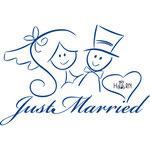Manuela Horn Gastgeschenke für die Hochzeit, Taufe & Kommunionsfeier