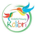 Kinderbetreuung Kolibri
