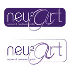 Uschi Neubauer + Werner Neuner