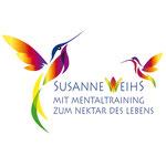 Susanne Weihs
