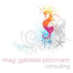 Mag. Gabriele Pelzmann, Consulting