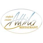Attila Restaurant, Gröbming