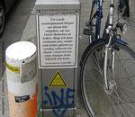 berliner stromverteiler in spiritueller not