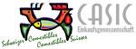 CASIC Einkaufsgenossenschaft des Schweizerischen Verbandes von Comestibles-Importeuren