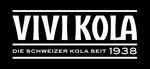 Vivi Kola - glücklicher Kunde von Christian Strassmann Logistik