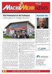 Viel Potential in der Schweiz