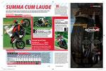 MOTORRAD Ausgabe 13/11