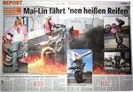 MoPo Ausgabe vom 24.04.2011