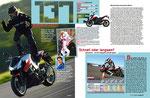 MOTORRAD 20/2010 Seite 5 -Kawasaki Z 1000