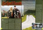 2007 - Reisetour Schottland