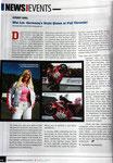 2010 Fall Parts Europe Magazine