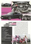 REVO Car Test 04.11