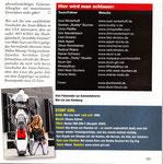 2008 - MO kurz Bericht