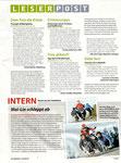 MOTORRAD Ausgabe 07/ 2012