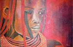 Himba   verkauft