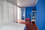 There are an extra room in the top terrace / Hay una habitación extra en la terraza.