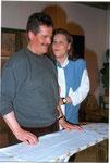 1992_Allens oder nicks