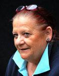 Marion Engbrocks