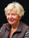 Helga Ringger
