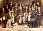 1927_Familie Hellwig