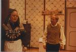 1983_Ose von Sylt