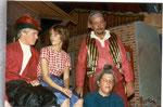 1982_Frau Holle