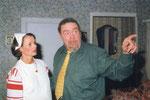 1994_Een Slöter för twee