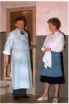 1991_Sluderkraam in´t Treppenhuus