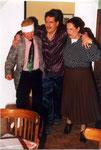 1999_Döör an Döör´n anner